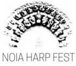 Noia Harp Fest 2018