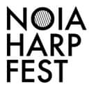 Noia Harp Fest 2019